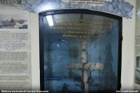 Sanktuarium w Czernej - czerna-krzeszowice - 22.06.2013 © leszek jaranowski 024
