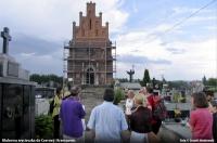 Sanktuarium w Czernej - czerna-krzeszowice - 22.06.2013 © leszek jaranowski 044