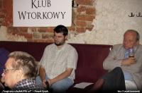 Tajemnica Wilczego Jaru - kkw 50 - 3.09.2013 - paweł zyzak - fot © leszek jaranowski 006